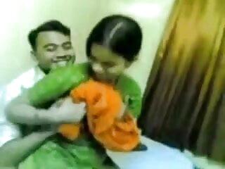 সুন্দরী বালিকা বাং লা xxxxx