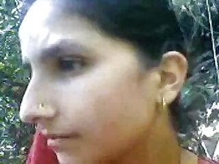 যৌন্য বাংলা video xxxx উত্তেজক
