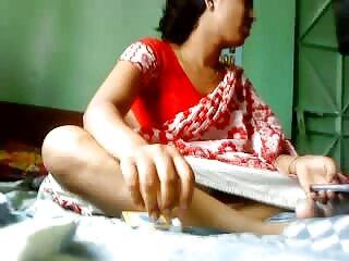 বেগুনি রাজকুমারী টিউব নতুন বাংলা xxxx একটি কনডম ছাড়া