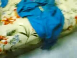 বড়ো মাই ডগী-স্টাইল বাংলা দেশি xxxx