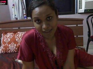 স্বামী ও স্ত্রী বাংলা xxxx com