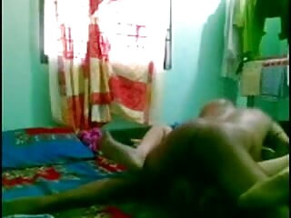 মেয়ে সমকামী, xxxx video বাংলা সুন্দরী বালিকা