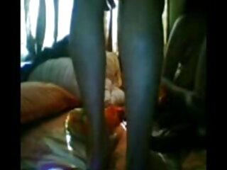 অ্যাশলে xxxx video বাংলা লেন-এটা খাদ্যাদি (2020)