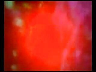 জোসেফ video xxxx বাংলা ওয়েলস, পুরুষ শরীর এবং মোরগ ওয়াইল্ড 1080 জন্য তার প্রেম দেখতে