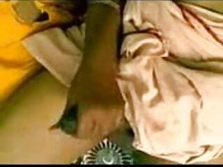 স্ত্রী স্বামী পার্ট 3 বাংলা video xxxx