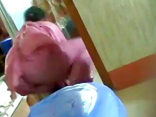 বালিকা, স্কুল, xxxx বাংলা স্কুল
