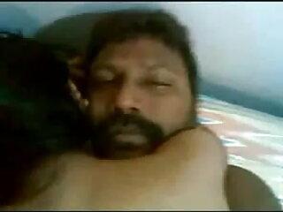 সব বাংলা ভিডিও xxxxx ট্রিকস যৌনসঙ্গম আউট (2020)