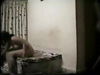 সুন্দরী বাংলা চুদাচুদি xxxx বালিকা, অপেশাদার, দুর্দশা