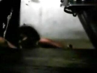 যত তাড়াতাড়ি সম্ভব বাংলা xxxx video আমাকে দেখতে ফিরে আসা-অপেশাদার