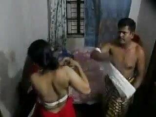 বাস বাংলা ভিডিও xxxx 720