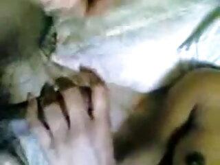 গরম, সুন্দর, এবং স্বর্ণকেশী সংখ্যা 6 বাংলা xxxx video
