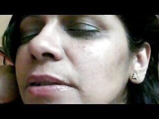 বড় xxxx video বাংলা সুন্দরী মহিলা