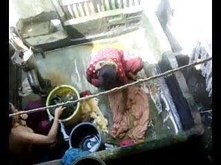 পলা সাহায্য. video বাংলা xxxx 3-1080 নমন সঙ্গে গোলাপী পোষাক