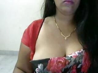 স্বর্ণকেশী, সুন্দরী বালিকা