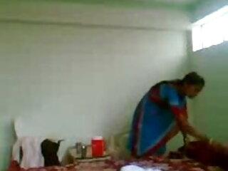 রেচেল বাংলা চুদাচুদি xxxx নদী-গর্ভবতী ষড়যন্ত্র শোভা 1080