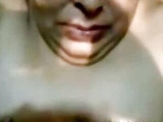 বড়ো মাই, পুরানো-বালিকা বন্ধু বাংলা ভিডিও xxxx