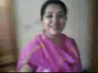 কেন্দ্রের বাংলা xxxx com কোল-কুঁচকি, দ্রুত, চর্মসার, বন্য 1080 জন্য