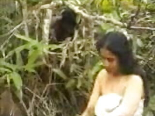 বেইলি বাংলা xxxx video ব্রুক - ফুড রেস্টুরেন্ট (2020)