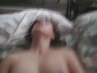 অ্যাশলে-প্রচলিত টেমপ্লেট (2020) video বাংলা xxxx