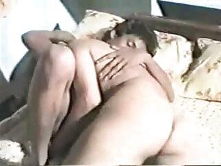 বহু পুরুষের বাংলাxxxx video এক নারির