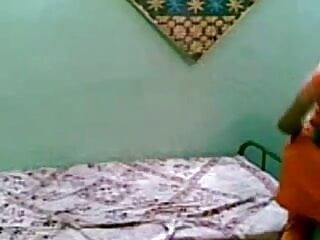 মুখের মধ্যে 4 ড্রাম বাংলা video xxxx পান-1080 পি