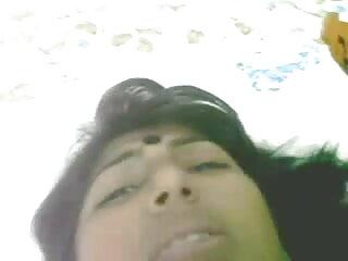 স্ট্যাসি xxxx video বাংলা ক্রুজ - রান্নাঘর (2020)