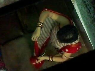 রিলে রেইস xxxx বাংলা ভিডিও - মা ওয়াচ 1080