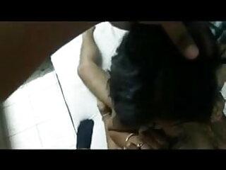 বহু পুরুষের এক video বাংলা xxxx নারির, স্বর্ণকেশী