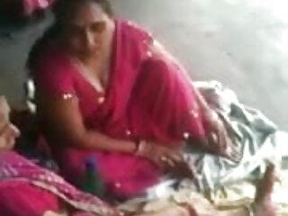 হার্ডকোর, শ্যামাঙ্গিণী, xxxx বাংলা ভিডিও ব্লজব
