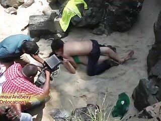 ক্যামেরার, মেয়েদের বাংলা video xxxx হস্তমৈথুন