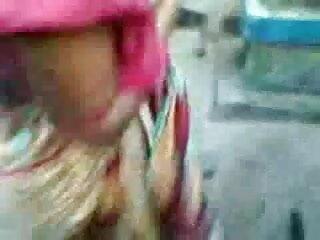 লিটল হারিকেন-মিনা চুদা চুদি xxxx লুনা