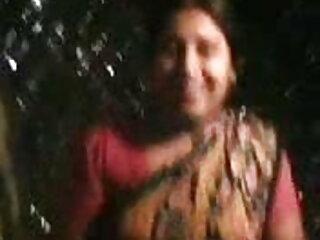 পুরানো, xxxx বাংলা video সুন্দরি সেক্সি মহিলার