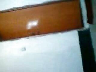 মন্দ এঞ্জেলস-প্রেমমূলক জ্যাক বাংলা দেশের xxxxxx জেমা টি-মেয়ে কালী দ্বারা, 1080