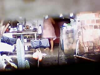 এইচডি সেক্স ভিডিও, দুই পুলিশ দ্বারা বন্ধ একটি xxxx বাংলা ভিডিও বড় শহর মেয়ে-জিম পার্ট 3