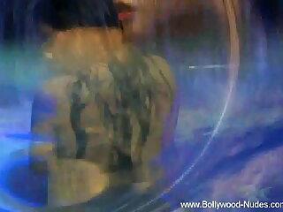 মাই বাংলা ভিডিও xxxxx এর শ্যামাঙ্গিণী ব্লজব হার্ডকোর