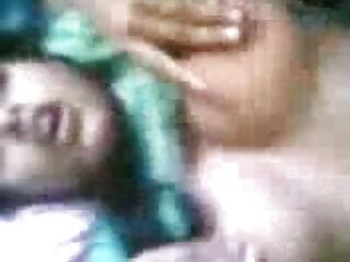 মাই এর কাজের বাংলা xxxx video