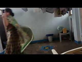 দ্বারা video xxxx বাংলা অধিকৃত লিঙ্গ এইচডি ভিডিও, এবং আবদ্ধ পোস্ট পার্ট 2