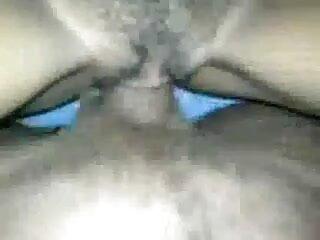 রাশিয়ান, বাঁড়ার xxxx video বাংলা রস খাবার