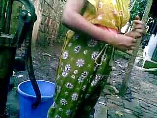 তোরা পয়েন্ট বাংলা দেশি xxxx