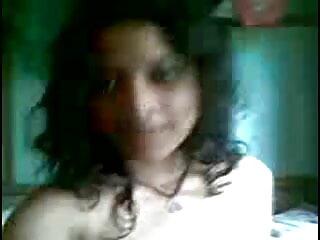 মেষপালক, স্ত্রী, video xxxx বাংলা কালো, (2020)
