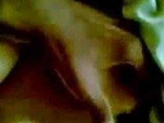 মাই এর, দুর্দশা, xxxx বাংলা ভিডিও