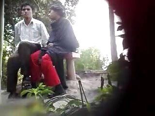 এসএ xxxx video বাংলা কমিশন-স্পেন্সর ব্র্যাডলি 720