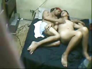 একটি মোরগ বন্য 1080 জন্য wwwবাংলা xxxx ডাবল মারি-কুঁম