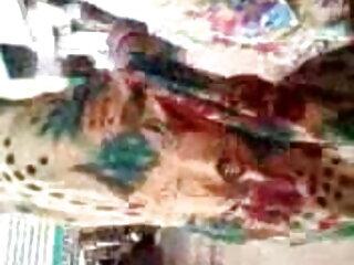 নোভা বাংলা xxxx com রোজ আবার এরিক কেন পূরণ-অংশ 1