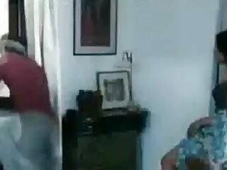 প্রথম, সব আমেরিকানদের জন্য, বেশ্যা, বন্য 1080 বাংলা video xxxx