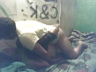 খোকামনি-নৌকা (2020) xxxx video বাংলা