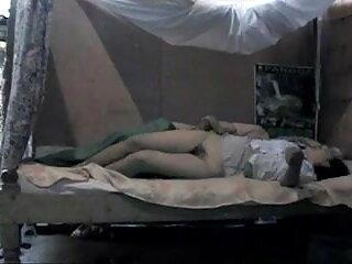 ভিকি Hundt-Eine echte Pornobehandlung বাংলা xxxx com জন্য সুইডিশ খেলনা willige রঙ 1080