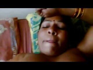 জনাব কুইন - আমি অভিন্ন রঙ 1080 সালে মানুষের তারিফ xxxx video বাংলা