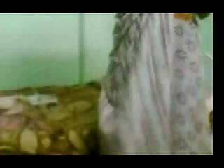 বাঁড়ার রস খাবার বাংলা গান xxxx