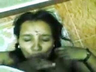 চরম লসন প্রস্তুতি বিন্দু wwwবাংলা xxxx উড়ে